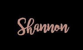 ShannonSignature2
